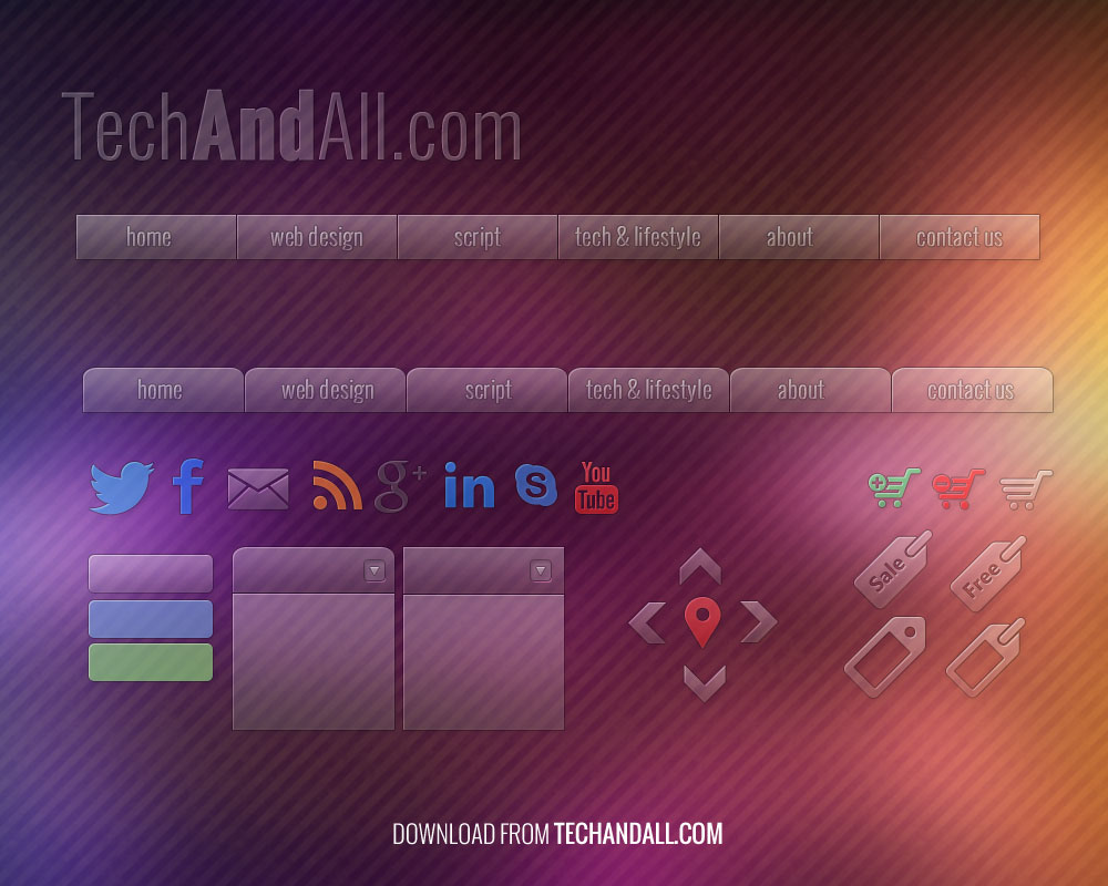 C-_Users_Rubayah_Desktop_Glass_Web_Buttons_and_Elements