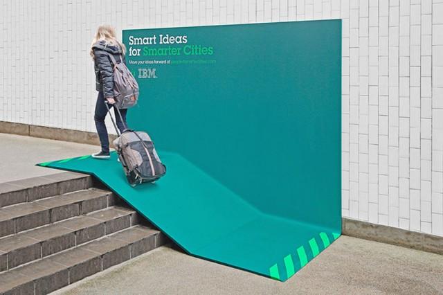 IBM-Smart-Ideas-fo-Smarter-Cities-1
