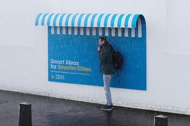 IBM-Smart-Ideas-fo-Smarter-Cities-2