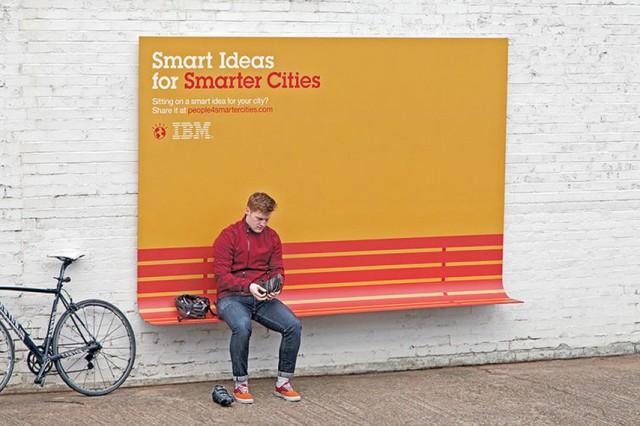 IBM-Smart-Ideas-fo-Smarter-Cities-3-500x332