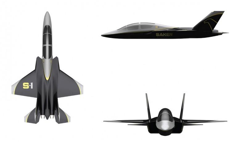 Saker-Personal-Jet-3