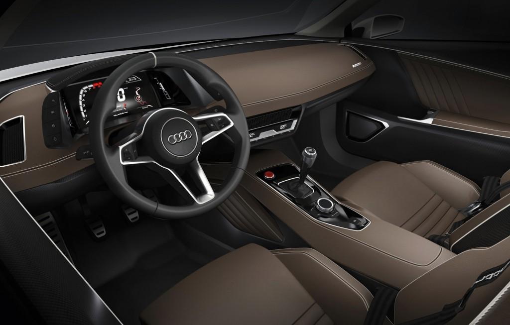 audi-quattro-concept-interior1