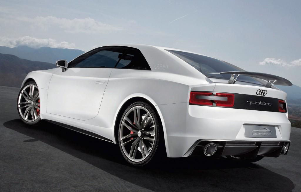 audi-quattro-concept12