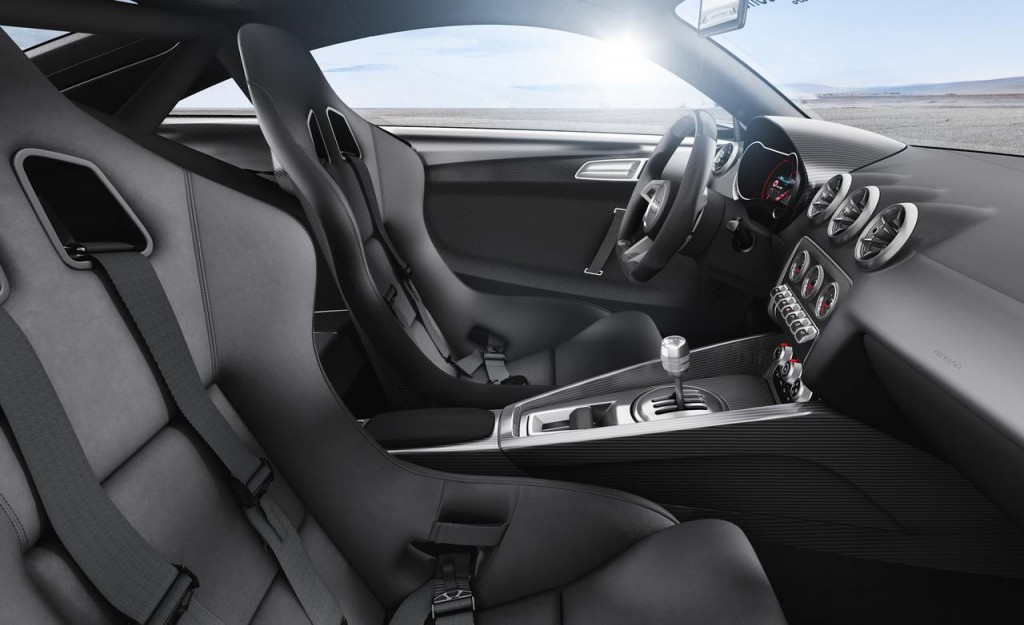 audi-ultra-quattro-concept-interior-photo-515635-s-1280x782