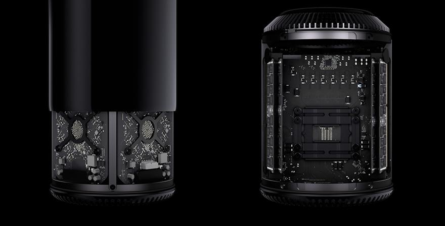 new-mac-pro-02