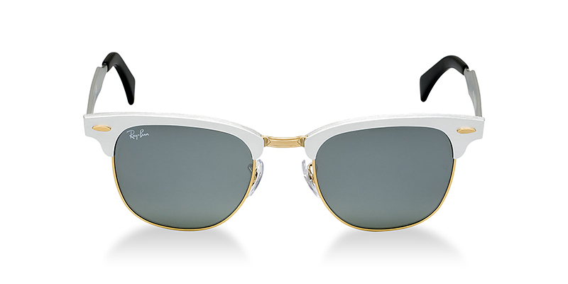ray_ban_clubmaster_aluminum_3