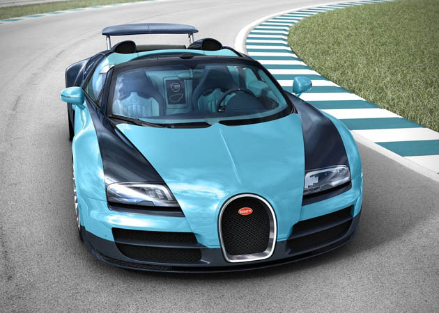 Bugatti-Veyron-Jean-Pierre-Wimille-Legend-Edition-1