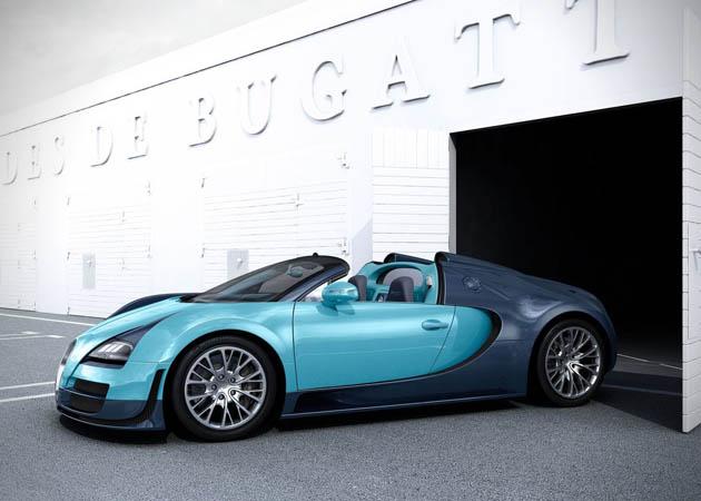 Bugatti-Veyron-Jean-Pierre-Wimille-Legend-Edition-2