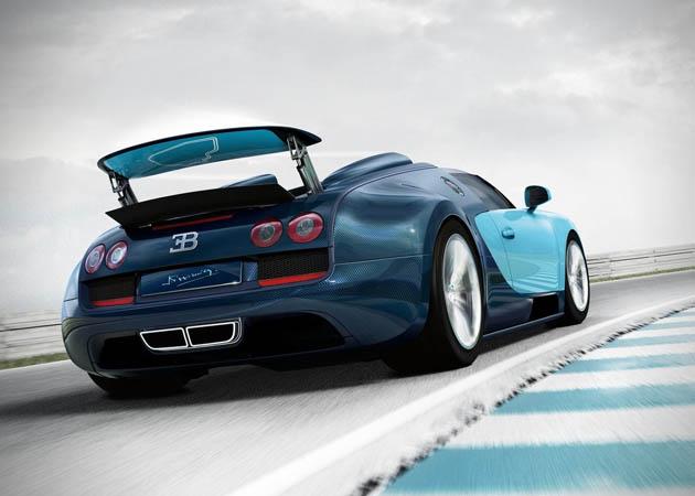 Bugatti-Veyron-Jean-Pierre-Wimille-Legend-Edition-3