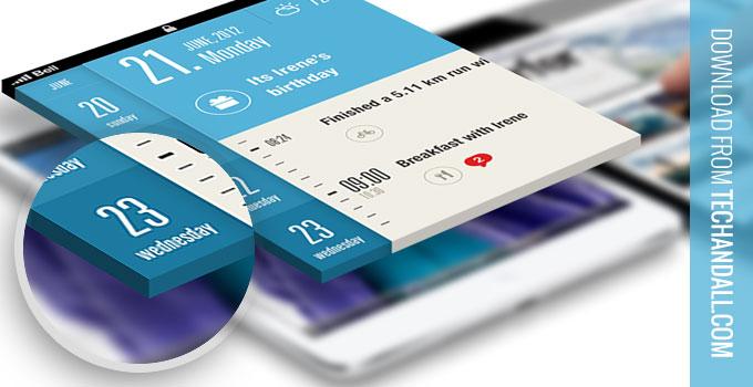 TechAndALL_iPad_screen_mockup