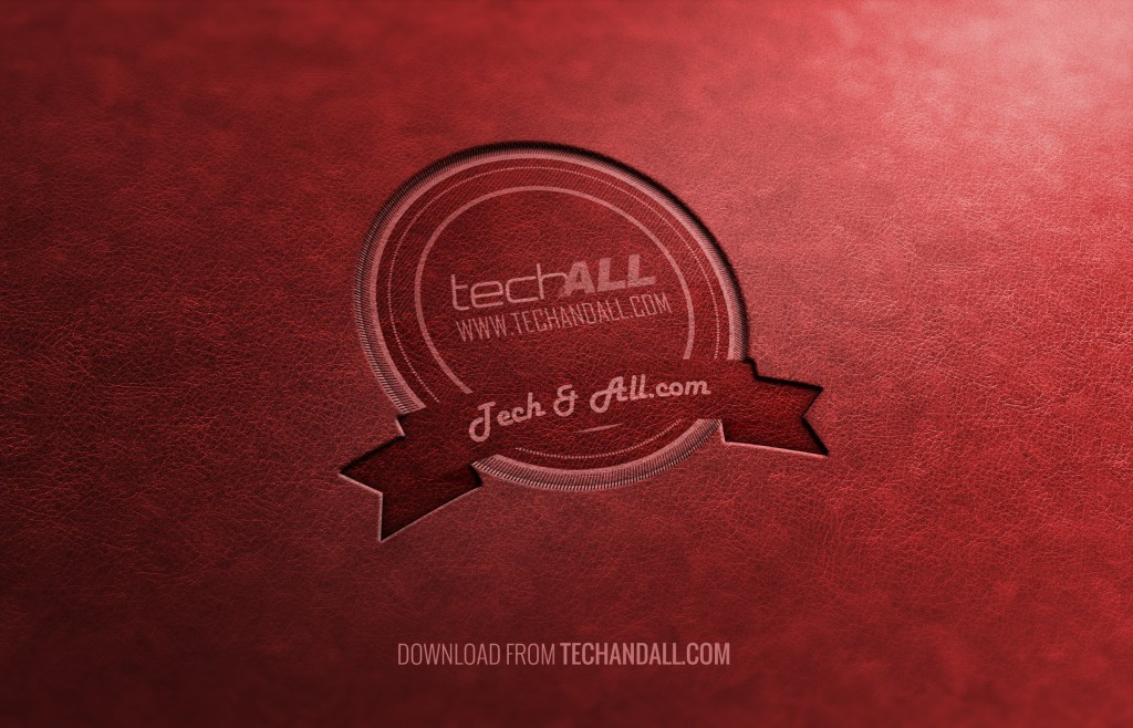 TechAndAll_Smart_object_Leather_Stamp_preview