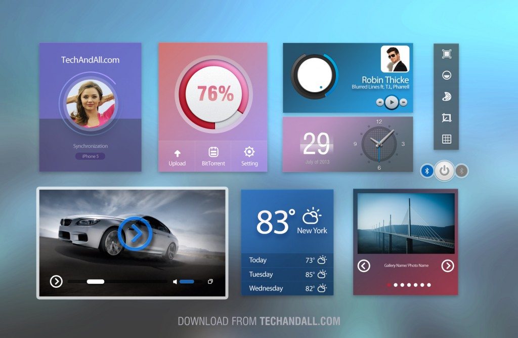 UI_kit_from_techAndAll_preview