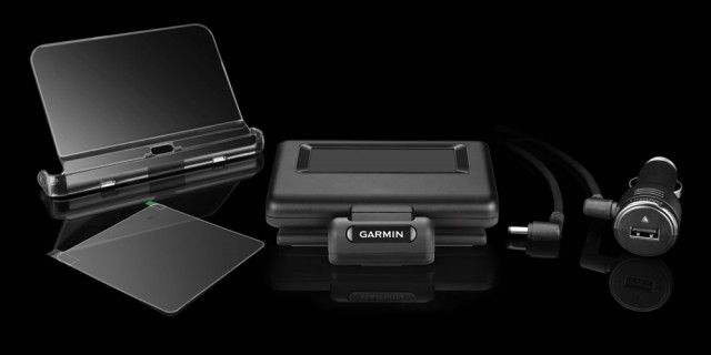 garmin-hud-bundle-of-bits-640x320