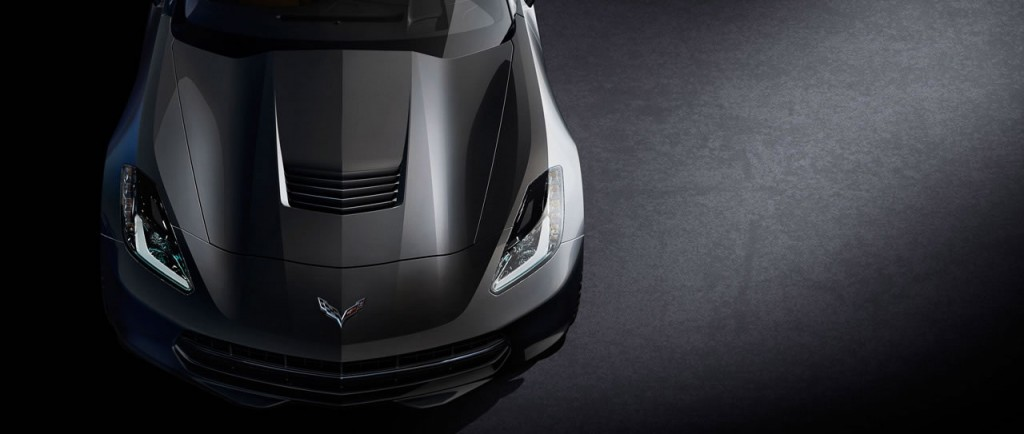 14corvette-gallery-full-13