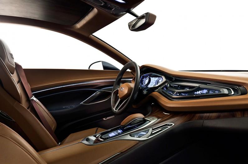 2013-Cadillac-Elmiraj-concept-front-interior-2-796x528
