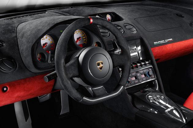 2014-Lamborghini-Gallardo-LP-570-4-Squadra-Corse-3