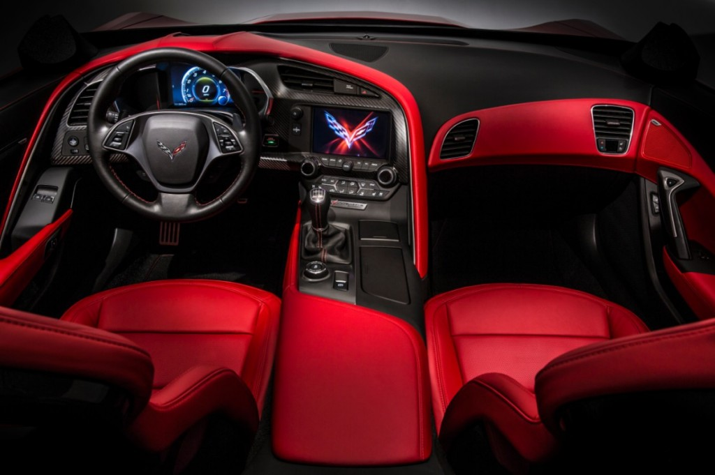 2014-chevrolet-corvette-stingray-us-pricing-announced-photo-gallery_27
