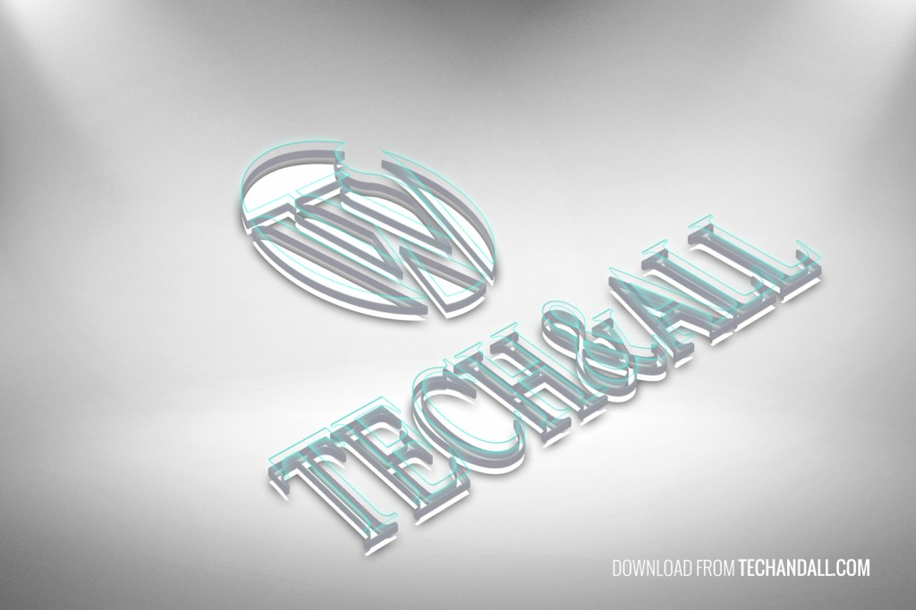 3D_Outline_Logo_SmartObject_preview2