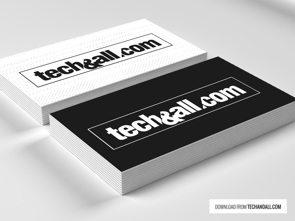 Business_Card_Stack_Mockup_Large