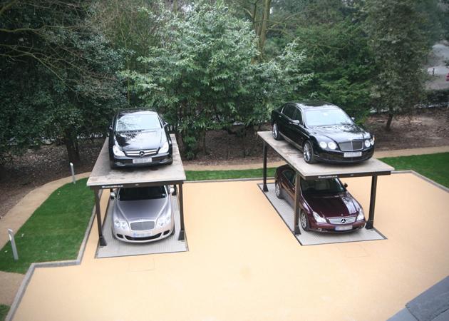Cardok-Underground-Parking-System-2