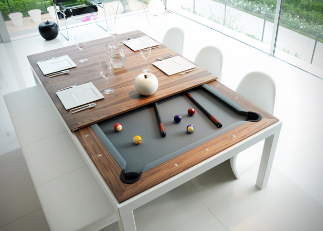 Fusion-Pool-Tables