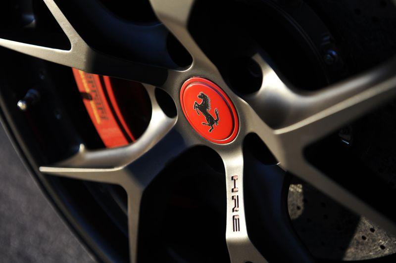 Hennessey_HPE700_Ferrari_Italia458_Twin_Turbo-14