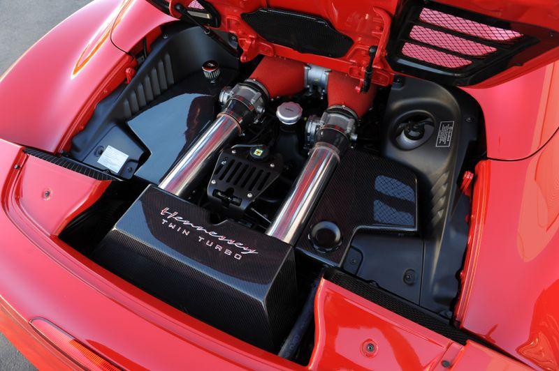 Hennessey_HPE700_Ferrari_Italia458_Twin_Turbo-33