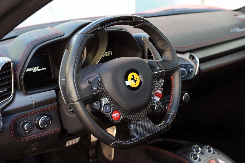 Hennessey_HPE700_Ferrari_Italia458_Twin_Turbo-39