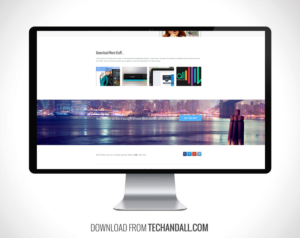 Landing_Page_preview_2