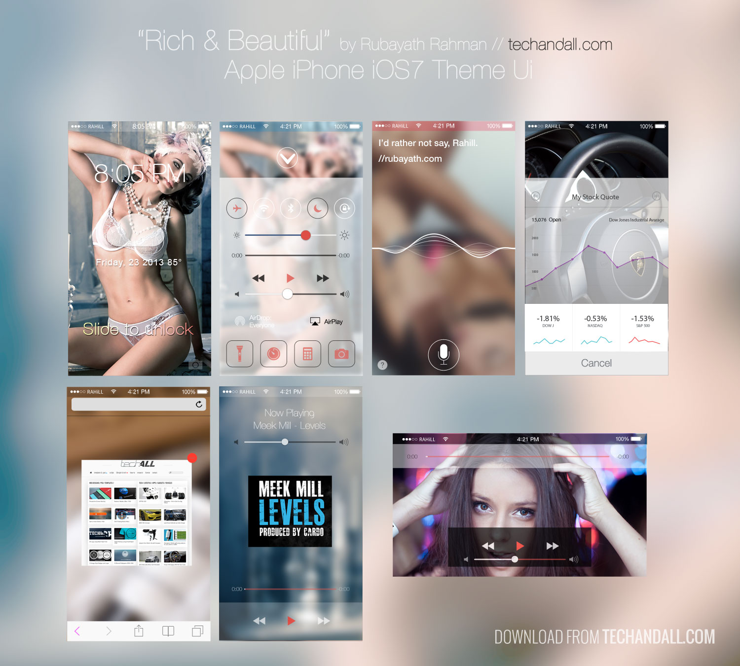 http://www.techandall.com/wp-content/uploads/2013/08/TechAndAll_iOS-7_UI_Components_preview_large.jpg