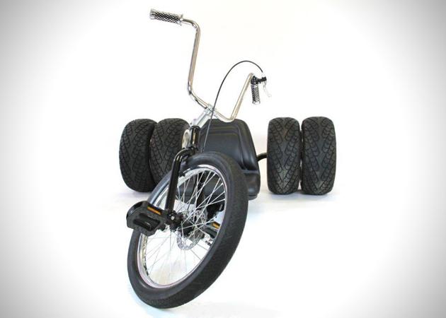 Urbantrike-Adult-Big-Wheels-2