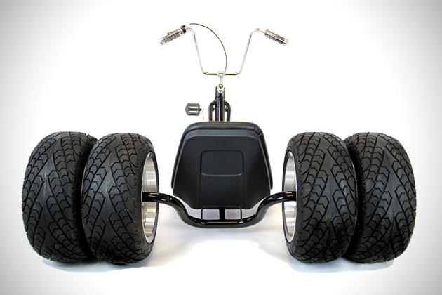 Urbantrike-Adult-Big-Wheels-3