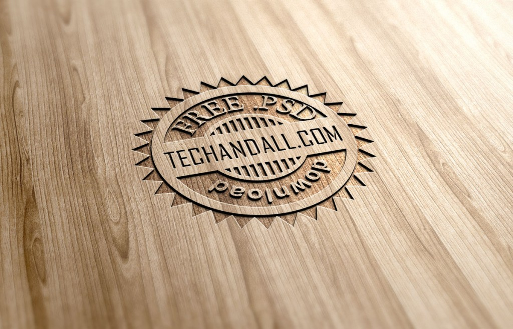 Wood-Engraved-Logo-MockUp_2
