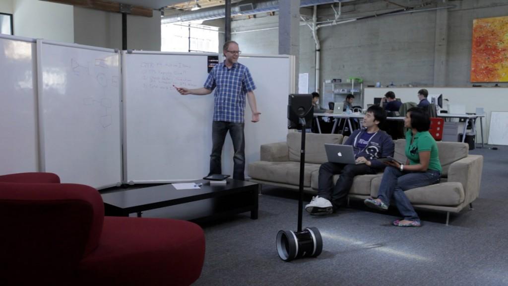 double-robotics-self-balancing-telepresence-robot-4