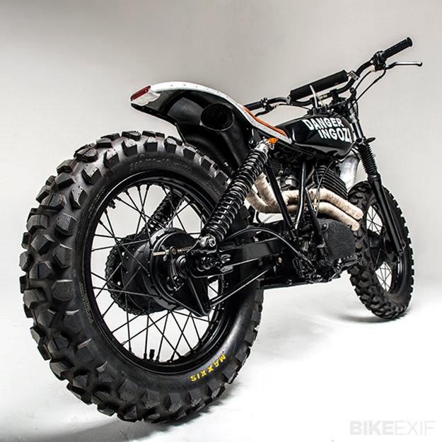 honda-xl500-5