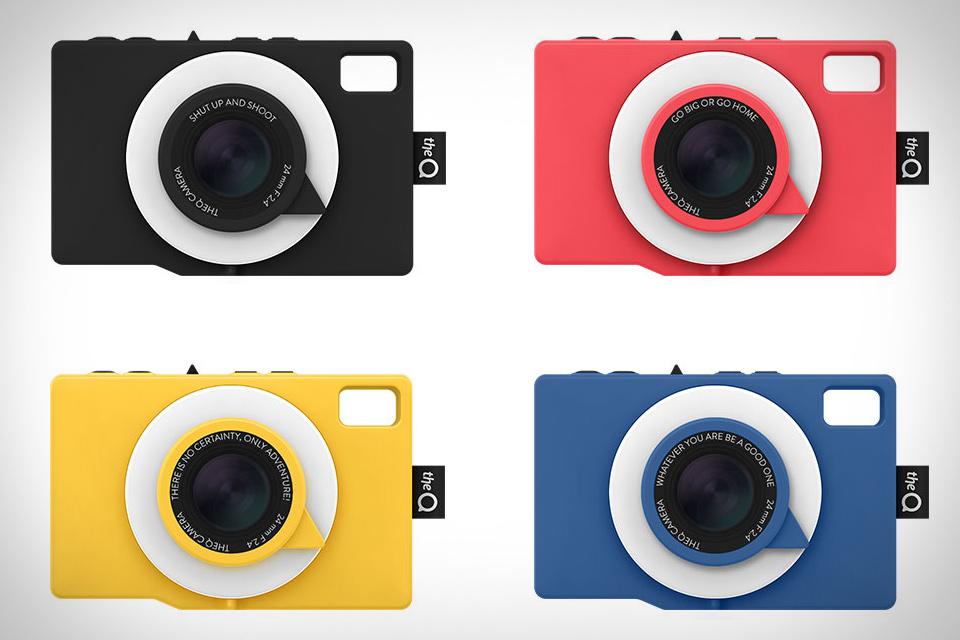 theq-camera-xl