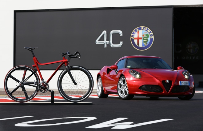 2-4c-ifd-bicycle-by-alfa-romeo