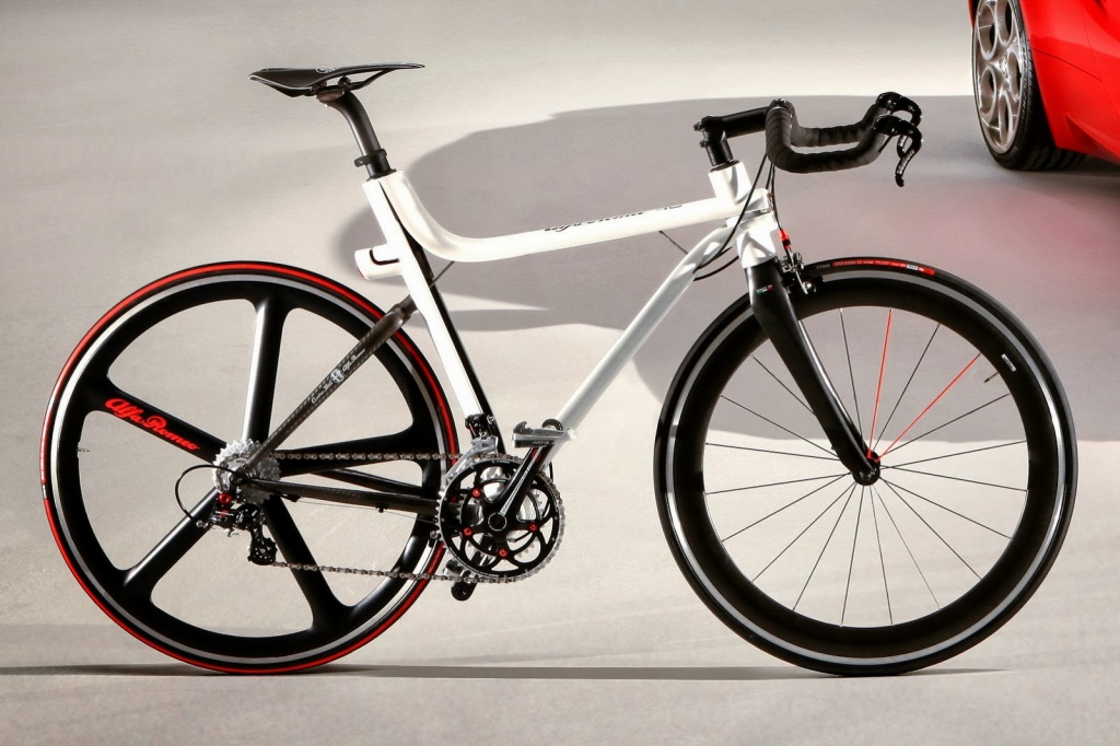 2013-Alfa-Romeo-4C-IFD-Bicycle-1357506397