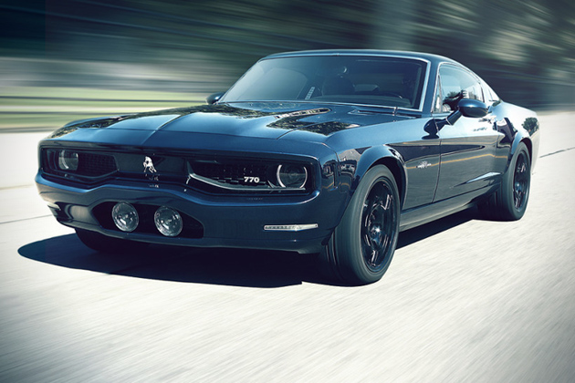 2014-Equus-BASS770-Luxury-Muscle-Car-1
