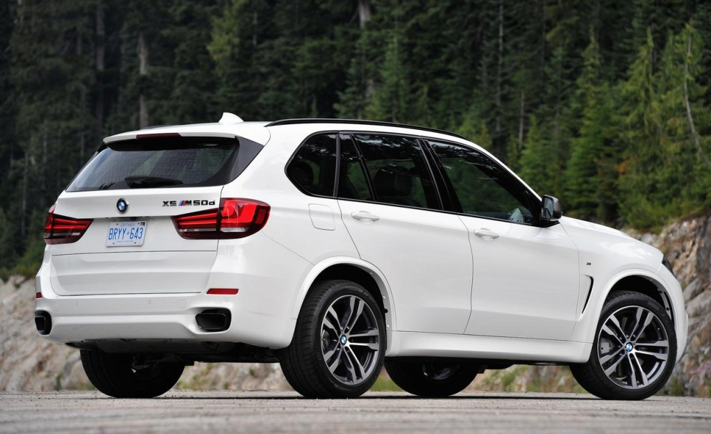 2014-bmw-x5-m50d-euro-spec-photo-534959-s-1280x782