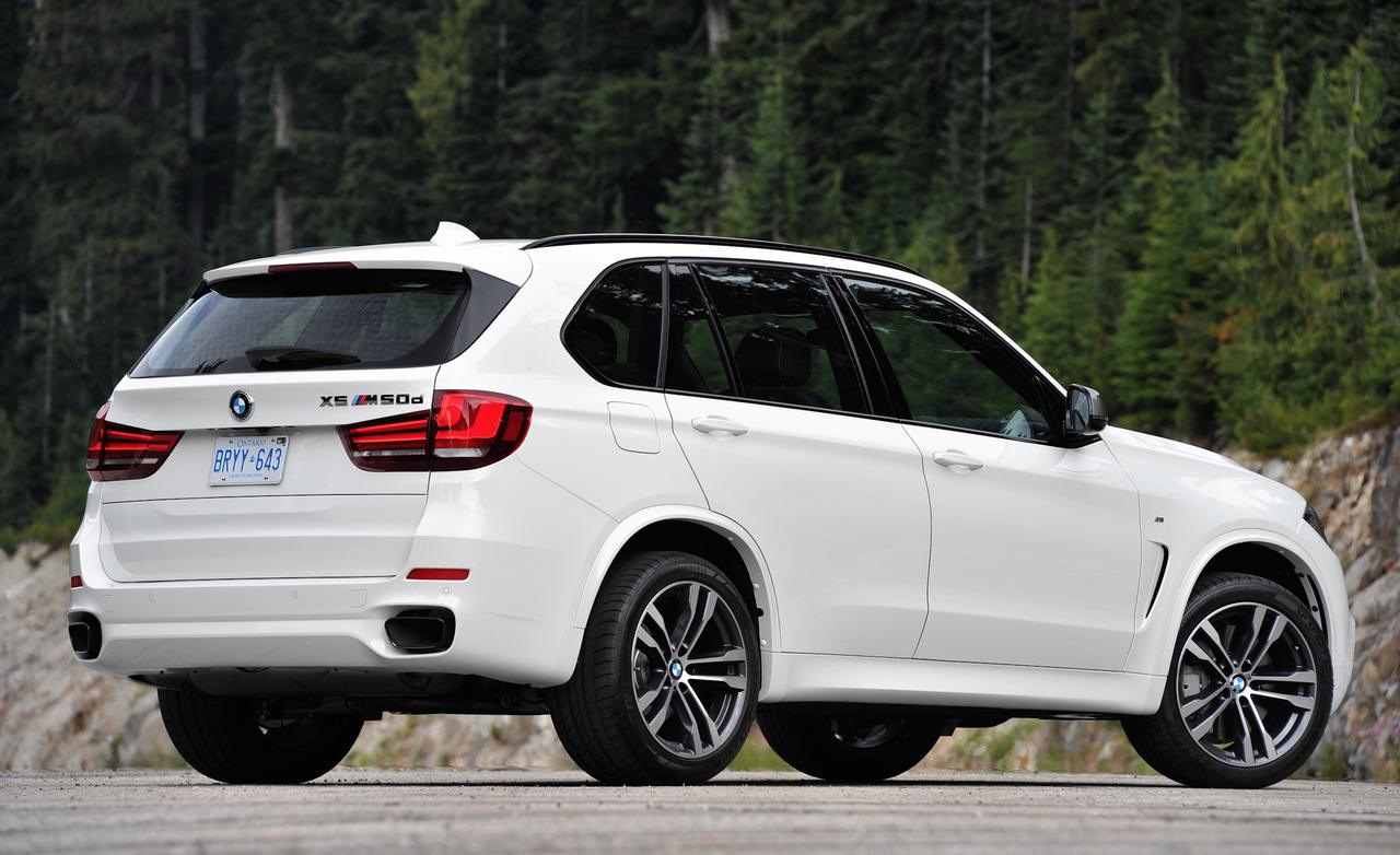 2014 bmw x5 m50d with 546 lb ft of torque welcome to tech all. Black Bedroom Furniture Sets. Home Design Ideas