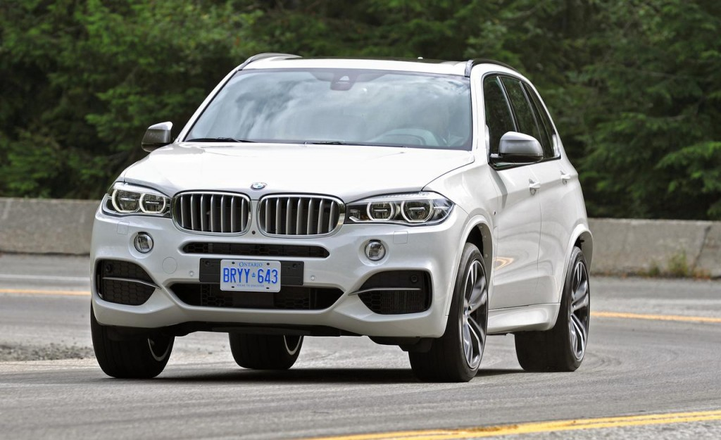 2014-bmw-x5-m50d-euro-spec-photo-534960-s-1280x782