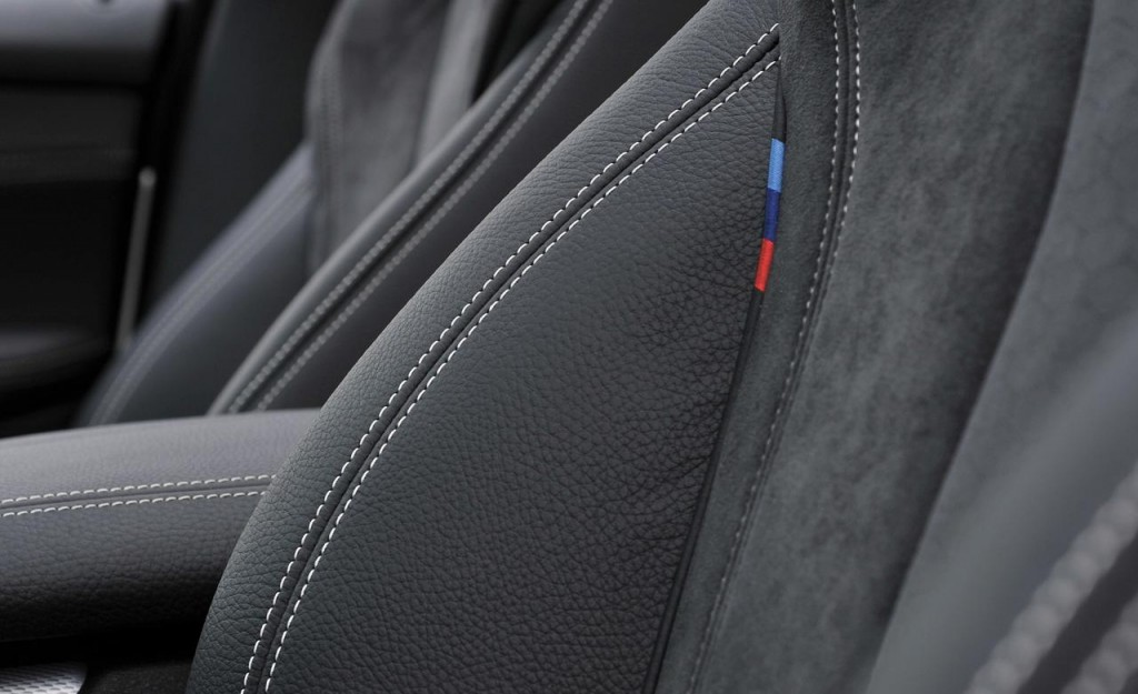 2014-bmw-x5-m50d-euro-spec-seat-stitching-photo-534975-s-1280x782
