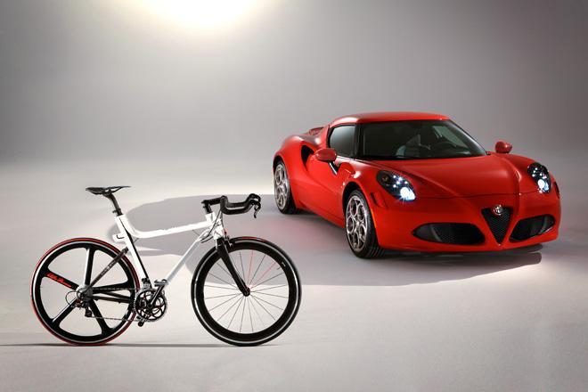 4-4c-ifd-bicycle-by-alfa-romeo