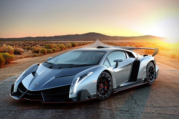 4-7-Million-Lamborghini-Veneno-0