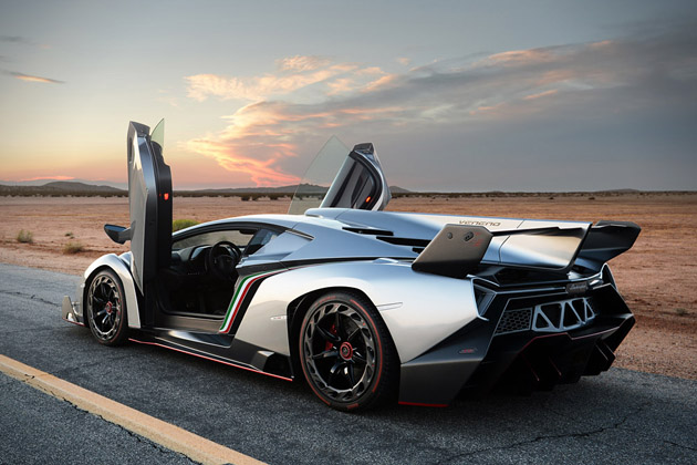 4-7-Million-Lamborghini-Veneno-2