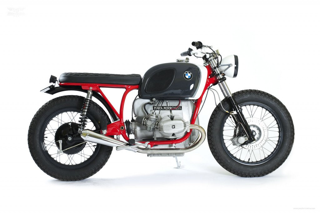 BMW-R75-Maria-Riding-Company-1 (1)