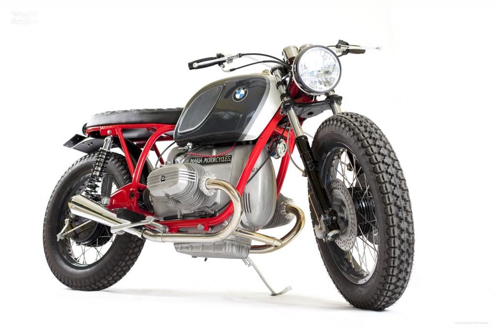 BMW-R75-Maria-Riding-Company-2