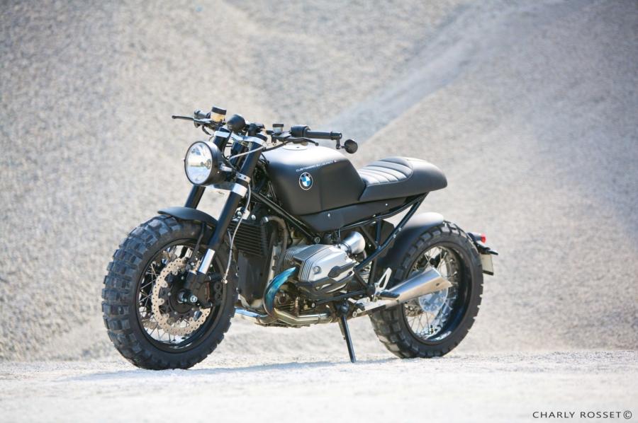 Custom-BMW-1200R-by-Lazareth-10