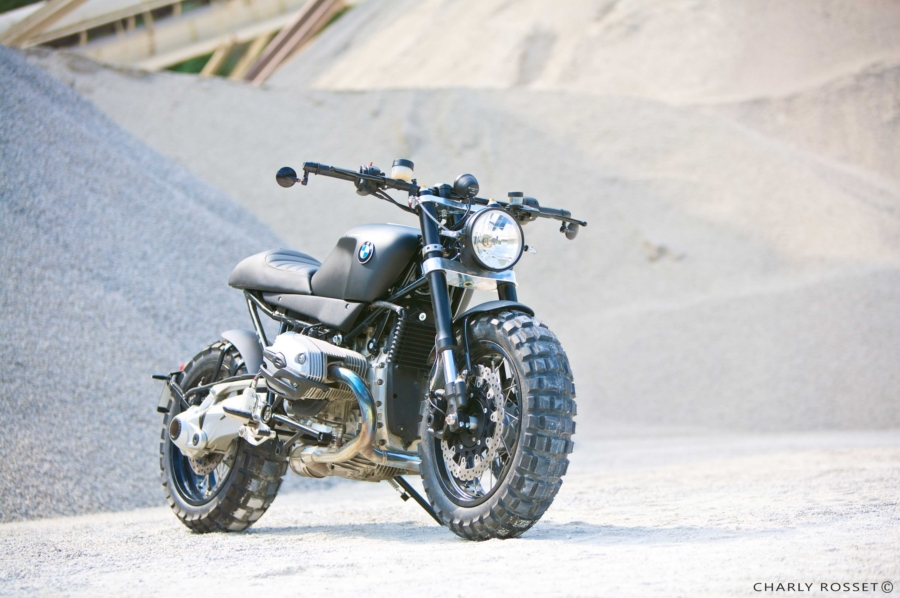 Custom-BMW-1200R-by-Lazareth-11